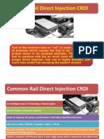 crdi.pdf