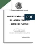codigoProcPenales