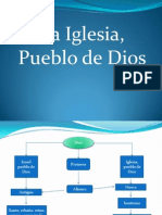la Iglesia, pueblo de Dios.pptx