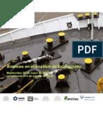 CIPAP-Puerto-Aguas-Profundas-8-08-2012zona-implementacion2.pdf