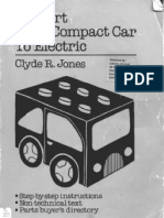 convert compact car to electric.pdf