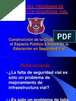 Ponencia Construccion de La Ciudadania