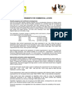 Amino acids requirements for commercial layers.pdf
