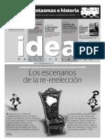 20130224ideas.pdf