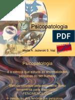 Psicopatologia SLIDES