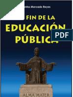 S.-Mercado-El-Fin-de-la-Educación-Pública