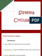 sistemacirculatoriopowerpoint-110602041523-phpapp02