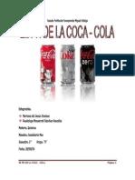 63779118-PH-DE-A-COCA-COLA