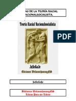 Teoria Racial Nacionalsocialista-etapas.pdf