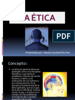 laetica-100309092432-phpapp01.ppt