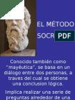 Métodos de la Filosofía