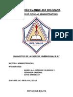 ANALIZIS DE LA EMPRESA MALI MUEBLES(TRABAJO FNAL).docx