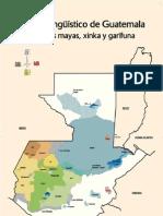 Mapa_Linguistico