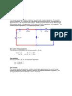 simulaciones tarea 1 orta.docx
