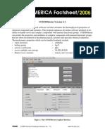 cosmofs21_w.pdf
