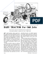 baby-tractor