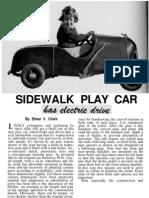 car-elect-sidewalk