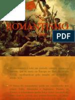 romantismo1836-1881-121031124003-phpapp02
