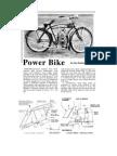 power-bike