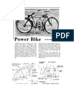 power-bike