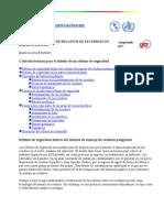 GUIA PARA EL DISEÑO DE RELLENOS DE SEGURIDAD EN AMERICA LATINA