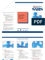 Sars.brochure02.03