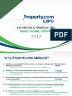 iProperty 2012 Floor Plan-1