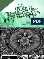 Crônicas de Tenebras - Tábula de Eventos HD