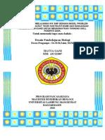 cover makalah metpedbio.doc