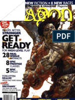 Dragon Magazine 297
