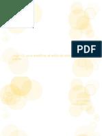 Teoria de la comunicación estructuralista.pptx