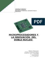 Microprocesadores.doc