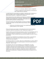 DSC EU U1 FA Evidencia de Aprendizaje