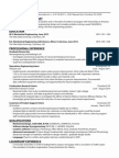 Daniel-Turowski-mechanical-engineer-resume