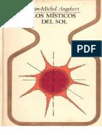 125343949 Los Misticos Del SOL