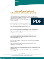 Administrative_and_Financial_Requirements_Links.pdf