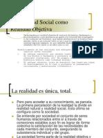 Realidad_Objetiva.ppt
