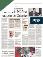 Propone PRI Bodas Gay en Guanajuato
