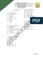actividad_1_1_derivadas