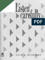 Listen Carefully (book).pdf