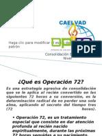 Operacion 72