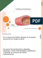 HIPERLIPIDEMIAS.pptx