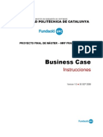 PP Instrucciones 10BC 1.0