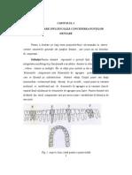 Prima Parte Stomatologie