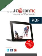 Revista de Educ@conTIC. Número 4