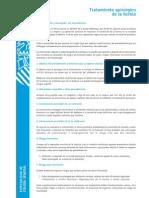 cxhernia.pdf