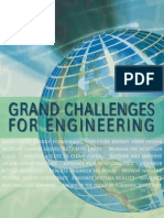 Grand Challenges Final Book