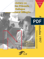 plan de estudios.intercultural.pdf