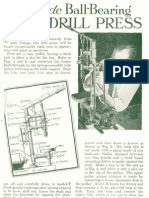 pipe-drill-press
