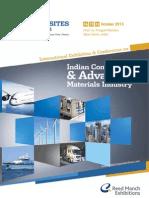 ICS Brochure